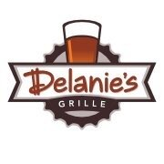 Delanie's Neighborhood Grille
