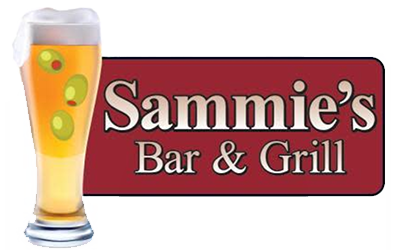 Sammie's Bar and Grill