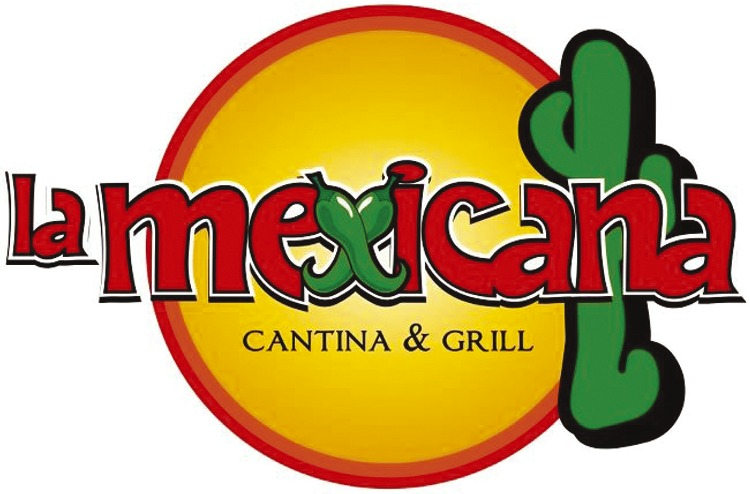 La Mexicana Cantina  Grill