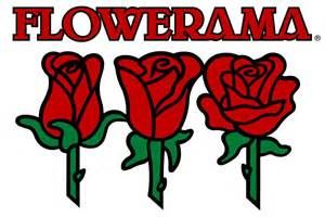 Flowerama Akron