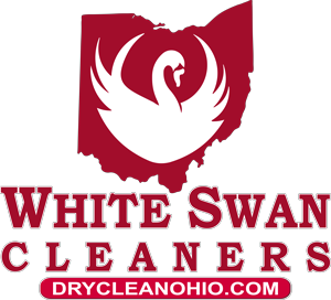 White Swan Quality Cleaners