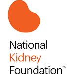 National Kidney Fund