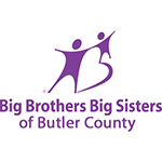 Big Brothers and Sisters