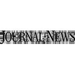 Journal-News
