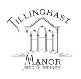 Tillinghast Manor