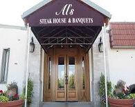 Al's Steak House