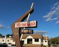 Merichka's
