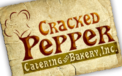 Cracked Pepper Catering  Bakery, Inc.