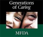 Michigan Funeral Directors Association MFDA