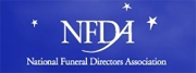 National Funeral Directors Association NFDA Online