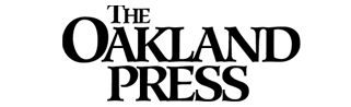 The Oakland Press