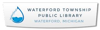 Waterford Township Library
