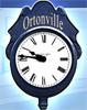 Ortonville Cemetery Association