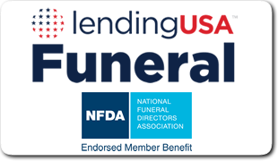 Funeral Financing Services