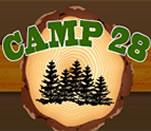 camp28.com