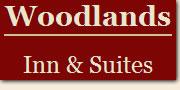woodlandsinnwi.com