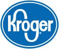 Kroger Deli - Noblesville