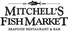Mitchell's Fish Market IndianapolisCarmel