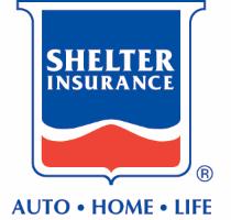 Konakis Insurance Agency LLC