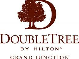 Double Tree By Hilton Grand Junction