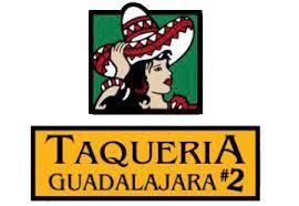 Taqueria Guadalajara 2