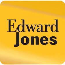 Edward Jones - Erick Field