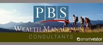 PBS Wealth Management