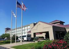Clarion Hotel Joliet