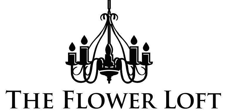 The Flower Loft