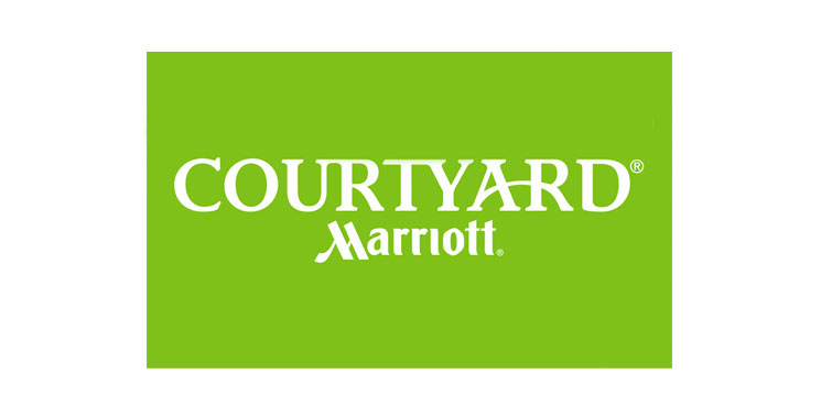 Courtyard Marriott Providence-Lincoln