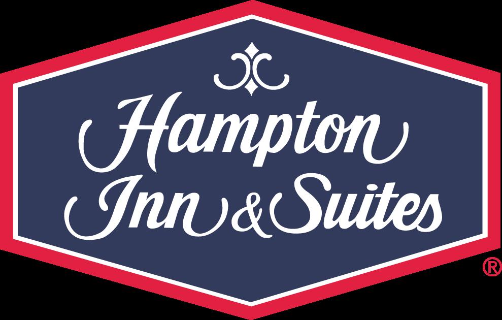 Hampton Inn  Suites ProvidenceSmithfield