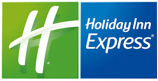 Holiday Inn Express SmithfieldProvidence