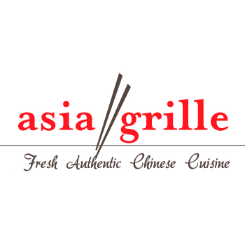 Asia Grille