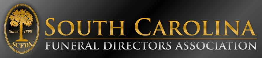 South Carolina Funeral Directors Association