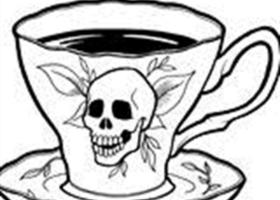 DEATH CAFE FACEBOOK PAGE