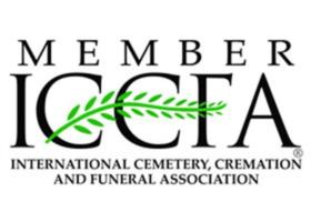 INTERNATIONAL CEMETERY, CREMATION, AND FUNERAL ASSOCIATION