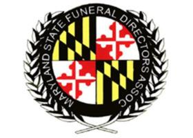 MARYLAND STATE FUNERAL DIRECTORS ASSOCIATION
