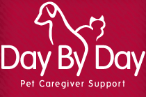 Day by Day Pet Caregiver Support