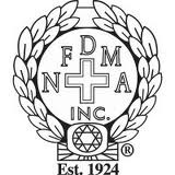 National Funeral Directors And Morticians Association