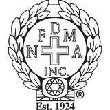 National Funeral Directors And Morticians Association