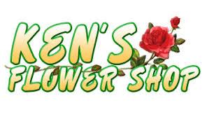 Ken's Flower Shop
