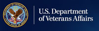 US Veterans Affairs Office