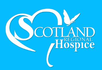 Scotland Regional Hospice