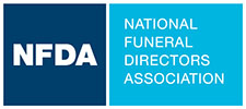 North Carolina Funeral Directors Association