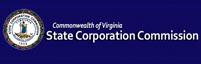 Virginia Bureau of Insurance