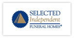 Selected Independent Funeral Homes Member by Invitation