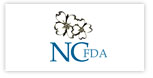 NCFDA, North Carolina Funeral Directors Association