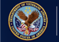 Veterans Administration Benefits