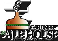 Gardner Ale House Brewery  Restaurant