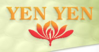 Yen-Yen Chinese Restaurant